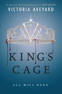 victoria-aveyard-kings-cage