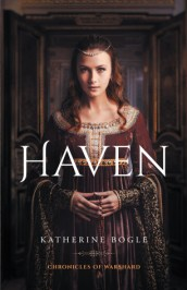 katherine-bogle-haven