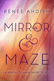 renee-ahdieh-the-mirror-the-maze