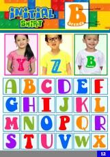 12_kids-initial