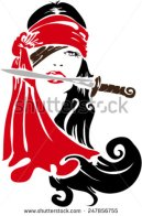 stock-vector-pirate-with-sword-in-mouth-247856755