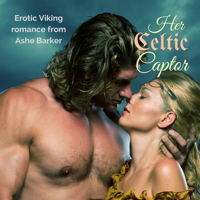 Ashe Barker HCC teaser 4 (1)