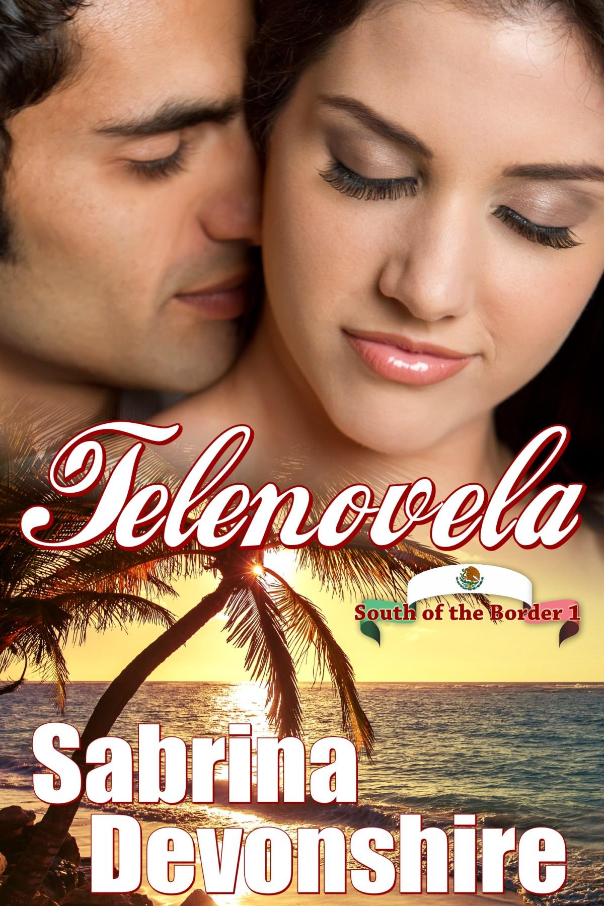 Telenovela (South of the Border 1)