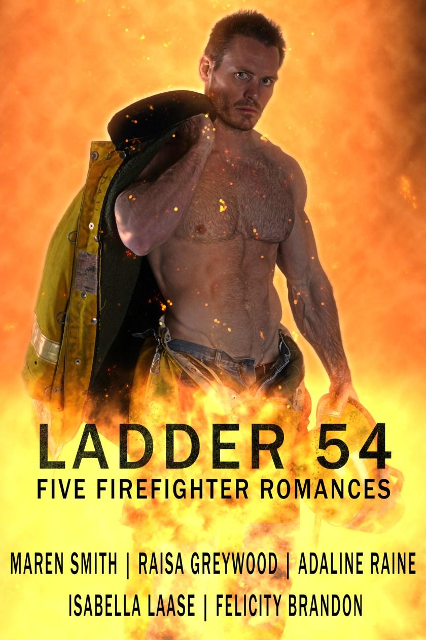 Ladder 54