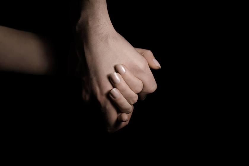 Hands orig