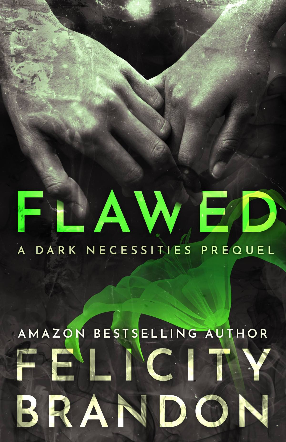 Flawed is #FREE!