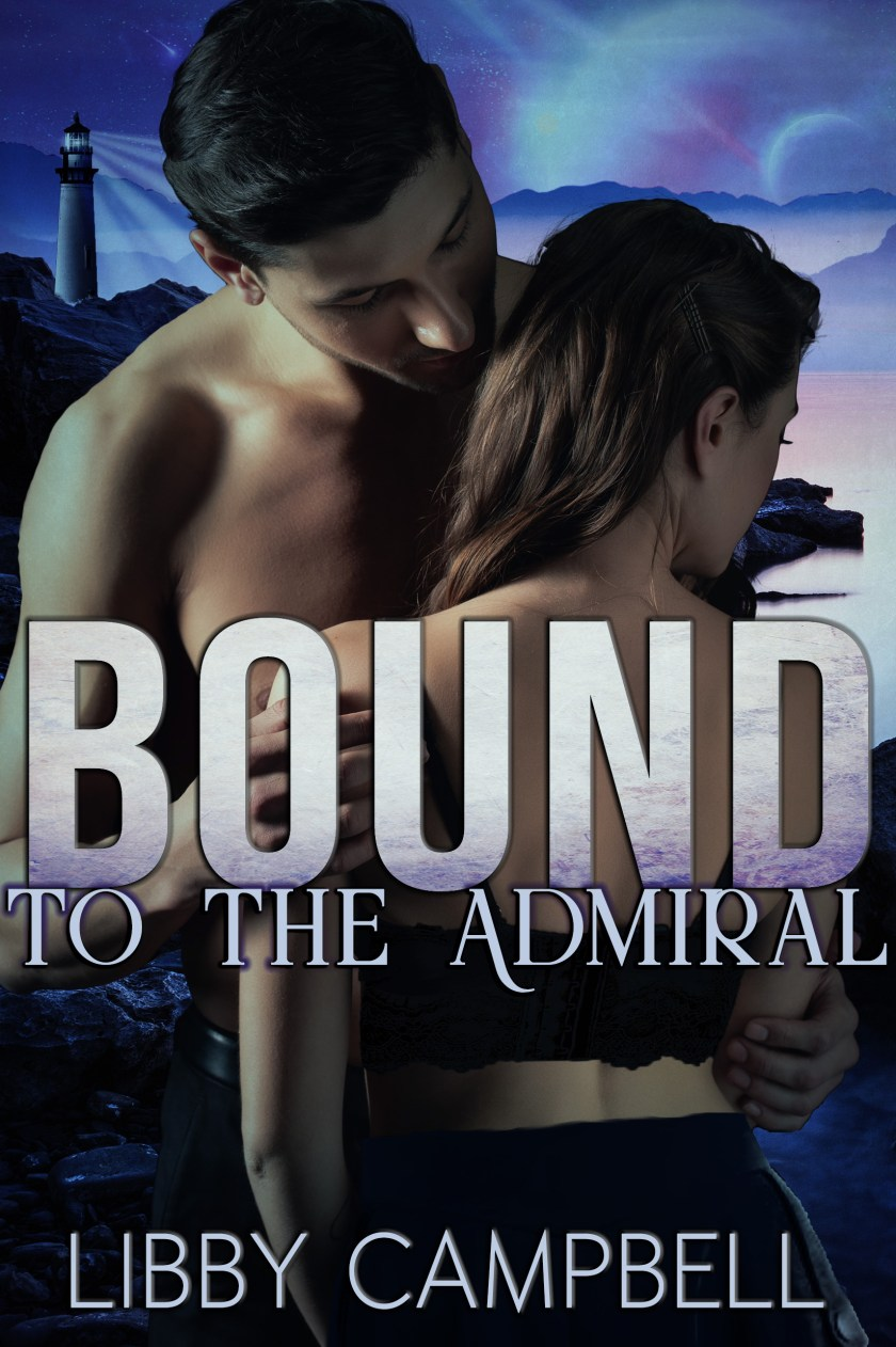 bound to the admiral - Cover LC_full (002).jpg