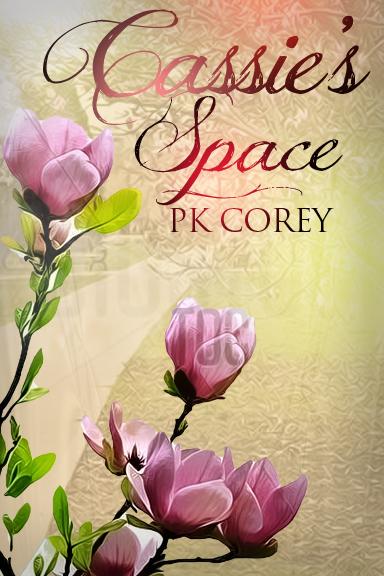 Cassie's-Space-PKC3
