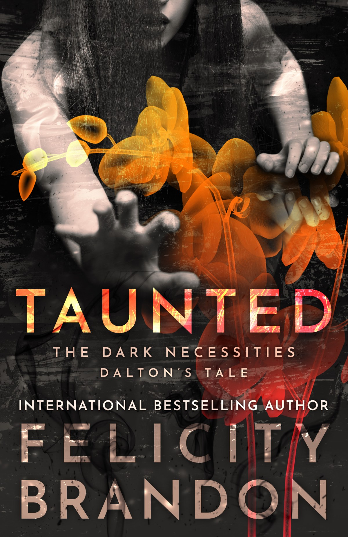 Taunted is FREE!