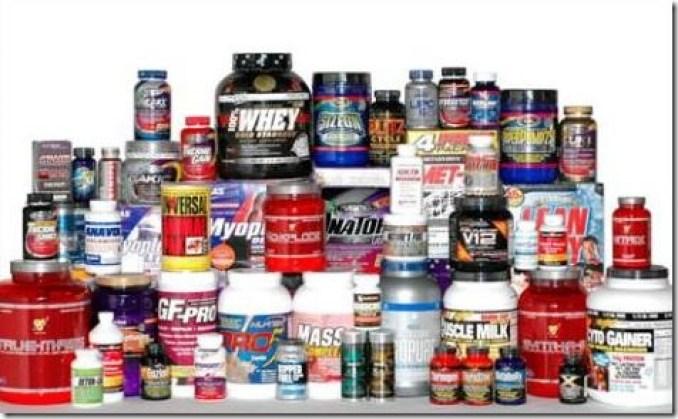 hvordan velge riktig proteinpulver