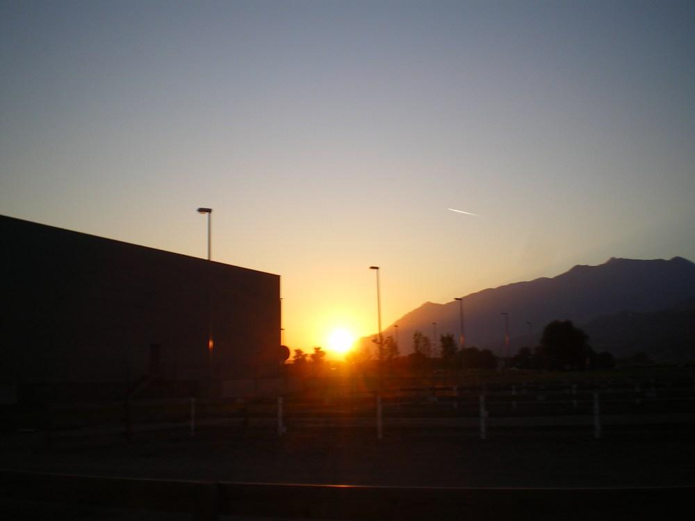 Wenn eine eine Reise tut ... - Teil 6 - Tirol - KristallWelten (1/6)