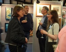 feline art show at cats protection april 2017 (6).jpg
