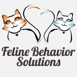 Feline Behavior Solutions - Cat Behavior Consultant