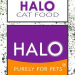 Halo Cat Food Review [year]: Pros, Cons & More!