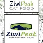 New ZiwiPeak Cat Food Review Updated For 2020