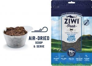 New ZiwiPeak Cat Food Review Updated For 2020 27