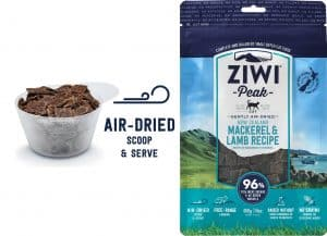 New ZiwiPeak Cat Food Review Updated For 2020 24
