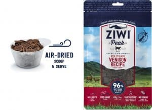 New ZiwiPeak Cat Food Review Updated For 2020 26