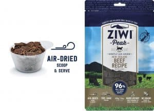 New ZiwiPeak Cat Food Review Updated For 2020 25