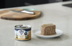 New ZiwiPeak Cat Food Review Updated For 2020 22