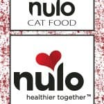 Nulo Cat Food Reviews 2021: Their Best Products Revealed