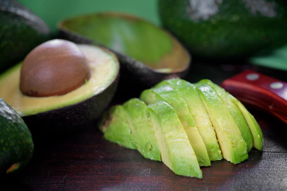 Can Cats Eat Avocado? Benefits And Precautions Revealed! 6