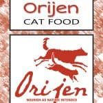 Honest Review for the Orijen Cat Food Updated for 2020