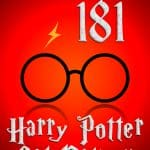181 Harry Potter Cat Names For Your Little Magician