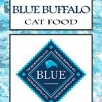 Blue Buffalo Cat Food Reviews 2021: Should You Buy It?