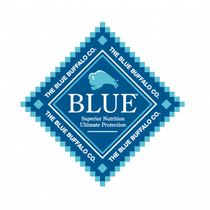 Blue Buffalo Cat Food 2020 Reviews After Recall - Should You Buy it For Your Cat? 1
