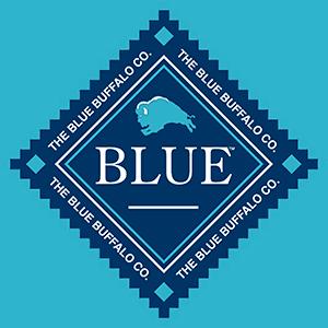 Blue Buffalo Cat Food Review