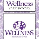 Wellness Cat Food Reviews Wet And Dry + Recalls And Brand Overview 2020