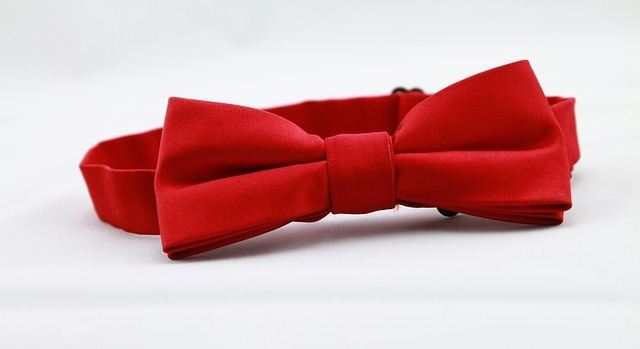 image of the Bow Tie Toys