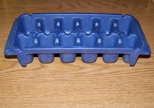 image of a ice Tray