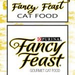 Is Fancy Feast Good for Cats? Complete Brand Overview for 2021