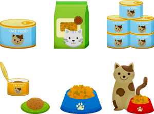 Merrick Cat Food Review