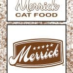 Merrick Cat Food Review for 2021: Everything You Need To Know