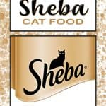 Sheba Cat Food Review: The Ultimate Buyer's Guide for 2020