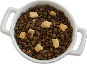 Merrick Cat Food Review for 2021: Everything You Need To Know 15