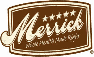 Merrick Cat Food Review for 2020: Everything You Need To Know 1