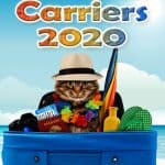 The Best Cat Carriers for 2020: Which Are They?