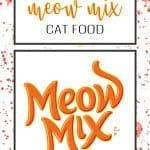 Meow Mix Cat Food Review 2021: Are Their Best the Best for Cats?