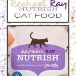 Rachael Ray Cat Food Review 2021: Get Her Exclusive Recipes for Cats Here!