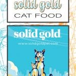 Solid Gold Cat Food Review 2020: A Holistic Approach to Feline Health