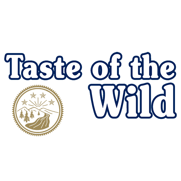 Taste of the Wild Cat Food Reviews [year]: What You Need To Know 1