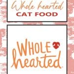 WholeHearted Cat Food Review 2020: Good Quality, Affordable Cat Food