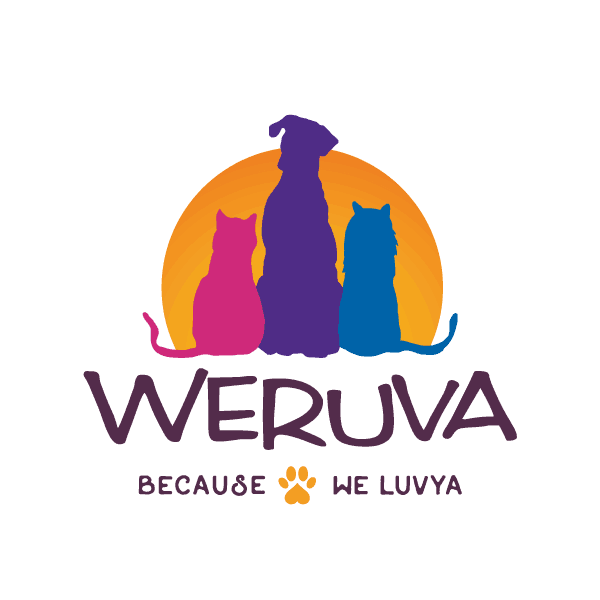 Weruva Cat Food Review 2021: Tons of Choices for Cats! 1