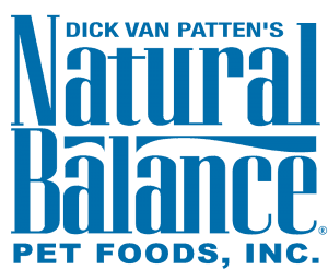 Natural Balance Cat Food Review 2021: All You Need to Know 1