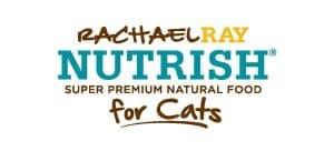 nutrish logo