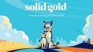 Solid Gold Cat Food Review 2020: A Holistic Approach to Feline Health 1